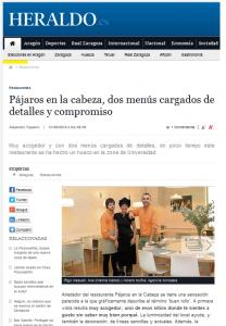 foto_noticia_201506