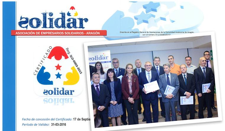 solidar_infanta2