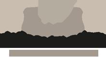 Restaurante Pájaros en la Cabeza Logo